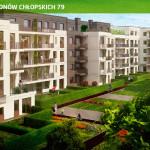 BatiPlus partnerem NEXITY w Polsce