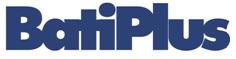 logo batiplus
