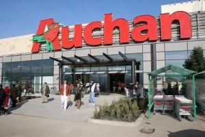 Auchan 2