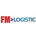 Współpraca FM Logistic- europejskiego lidera w branży nowoczesnej logistyki z firmą BatiPlus