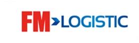 FM Logistics