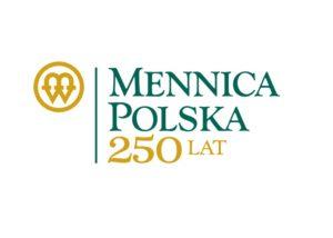 logotyp_250_lat_PL