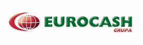 Logo-Eurocash