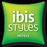 Supervision technique de la construction de l'hôtel IBIS Styles à Szczecin