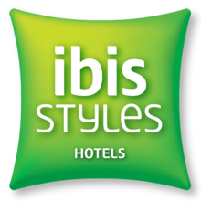 Ibis_Styles_logo