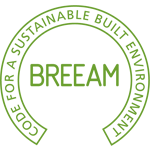 BatiPlus certified assesor